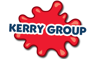 Kerry Group
